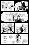 The Comedian's Taboo pg 07
