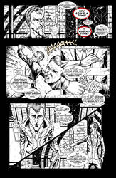The Comedian's Taboo pg 13 by ElieBongrand