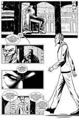 The Comedian's Taboo pg 17