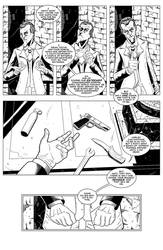 The Comedian's Taboo pg 18