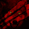 Red Talons 100x100 by ScaperDeage