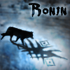 Ronin 100x100 by ScaperDeage