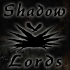 Shadow Lords Symbol 100x100 by ScaperDeage