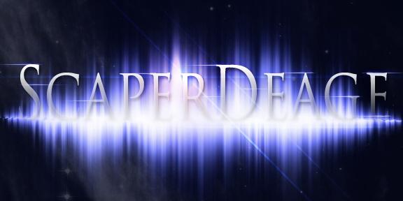 ScaperDeage's Profile Picture