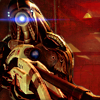 ME2 Legion Icon v2 100x100 by ScaperDeage