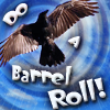 Do A Barrel Roll by ScaperDeage