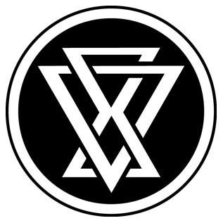 Xanya's Signet by ScaperDeage