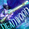 Deadwood Avatar by ScaperDeage