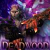 Deadwood Avatar 2.0 by ScaperDeage