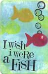 ATC - I Wish, I Wish