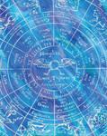 Astrology No. 1