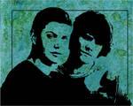 Supernatural, 'Duo'