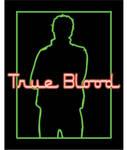 True Blood Neon Sign No. 1