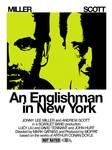 Sherlock/Elementary: An Englishman In New York by Catlore