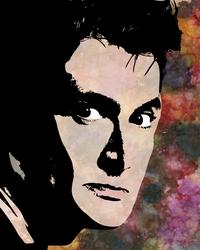 Doctor Who, 'November'