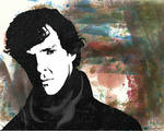 Sherlock, 'Sherlock'