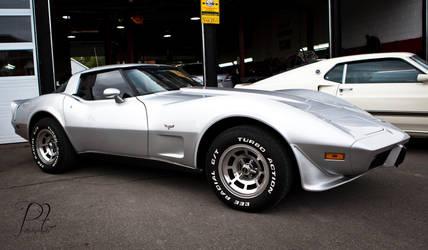 Corvette.001 by hxcitdiestoday