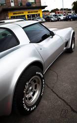 Corvette.002 by hxcitdiestoday