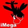 iPoke: Yanmega by MC2009