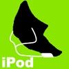 iPoke: Metapod