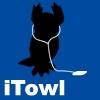 iPoke: Noctowl