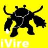 iPoke: Electivire