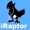 iPoke: Staraptor