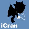 iPokemon: Cranidos
