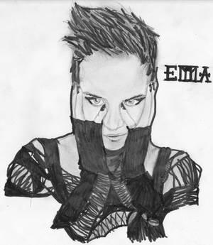 Reference Emma
