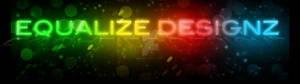 Equalizedesignz2