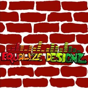 equalizedesignz's Profile Picture