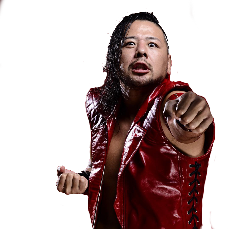 shinsuke nakamura wallpaper by - photo #26