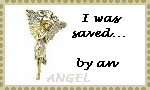 Dedicated Angel Stamp by coyearth