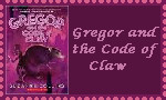 Code of Claw Stamp by coyearth