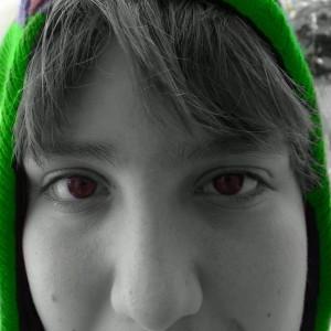 dillontheninja's Profile Picture