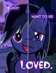 MLP - Two Sides of Toxic