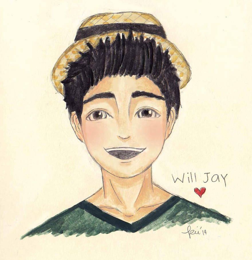WillJay behlendorf  Tumblr
