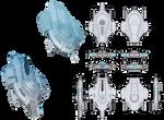 Gallant-Class Tactical Escort