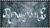 Stamp - Anuidale by Ykara-Stock