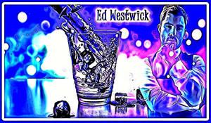 Ed Westwick 8
