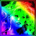 Taylor Swift - Artwork 7