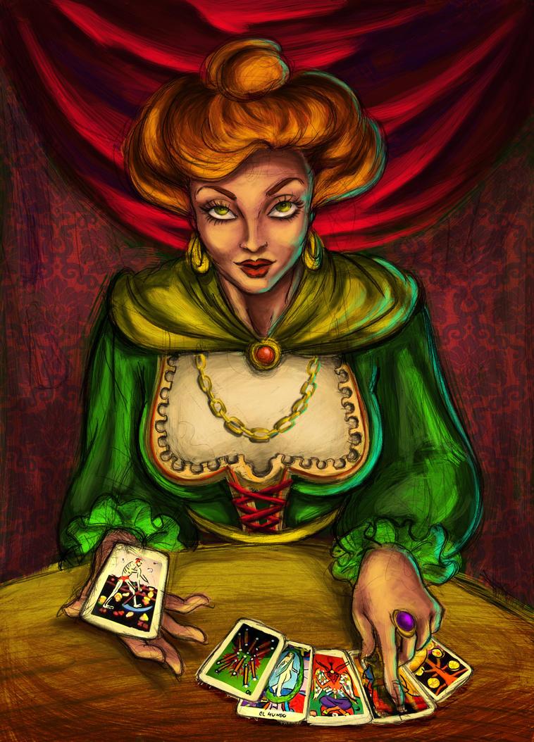 http://th06.deviantart.net/fs70/PRE/i/2010/029/a/9/fortune_teller_color_by_smarelda.jpg