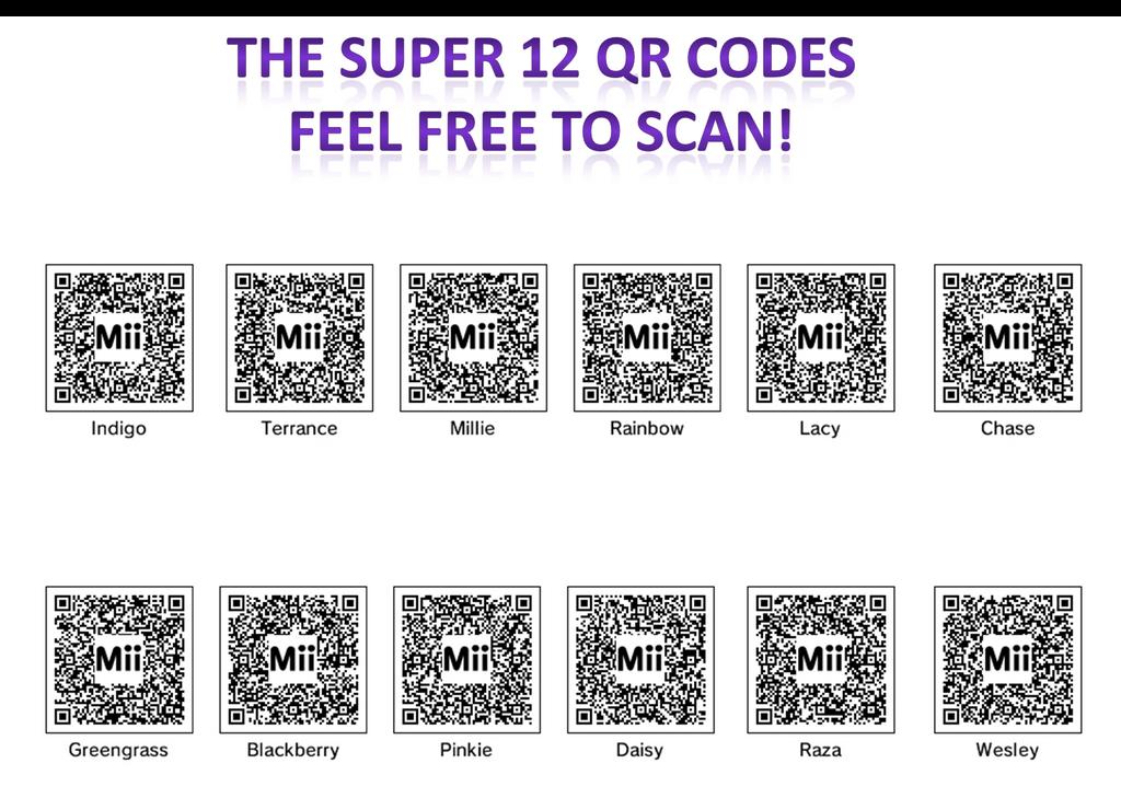 Having trouble printing bricks coupons