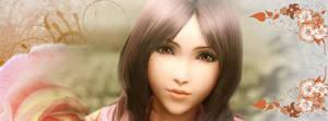 Final Fantasy Type-0 [Rem Tokimiya]