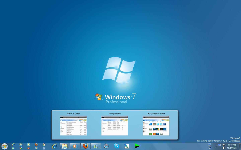 programas para windows xp