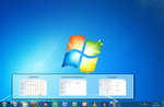 Windows 7 Libraries in XP
