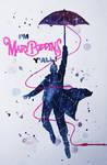 Yondu Poppins