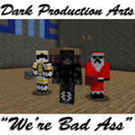 Dark Production Arts