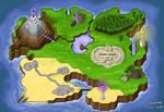 Iso-Island