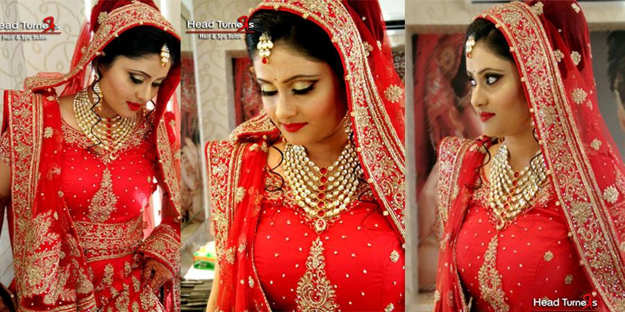Best Beauty Parlour In Bhubaneswar By Headturners93 On Deviantart